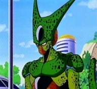 cell4ghjclip_image002.jpg